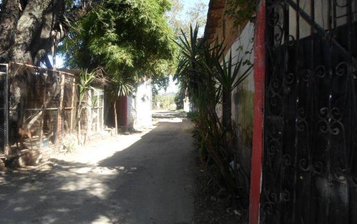 Foto de terreno habitacional en venta en ruben casillas 200, solidaridad, san pedro tlaquepaque, jalisco, 1907068 no 27