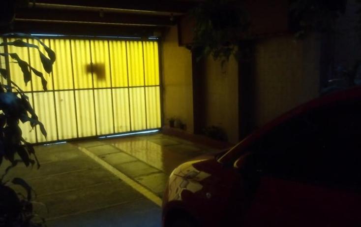 Foto de casa en venta en ruben dario 122, moderna, benito juárez, distrito federal, 0 No. 02