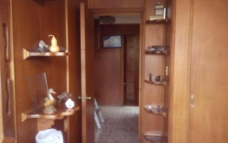 Foto de casa en venta en ruben dario 122, moderna, benito juárez, distrito federal, 0 No. 07