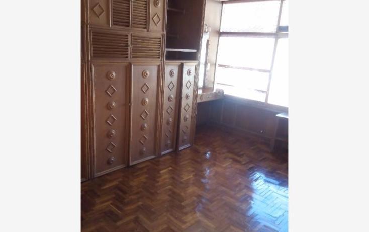 Foto de casa en venta en ruben dario 122, moderna, benito juárez, distrito federal, 0 No. 09