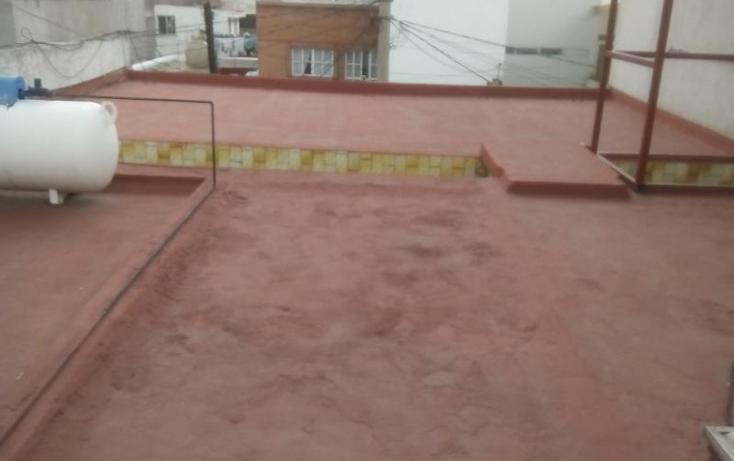 Foto de casa en venta en ruben dario 122, moderna, benito juárez, distrito federal, 0 No. 12