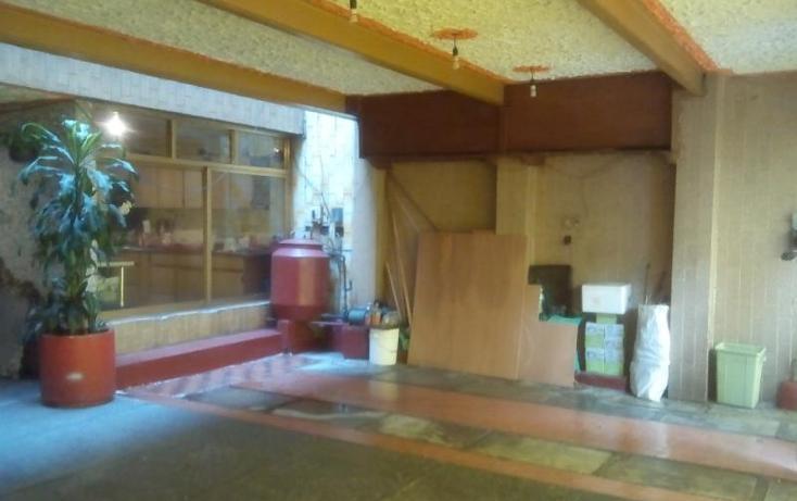 Foto de casa en venta en ruben dario 122, moderna, benito juárez, distrito federal, 0 No. 14