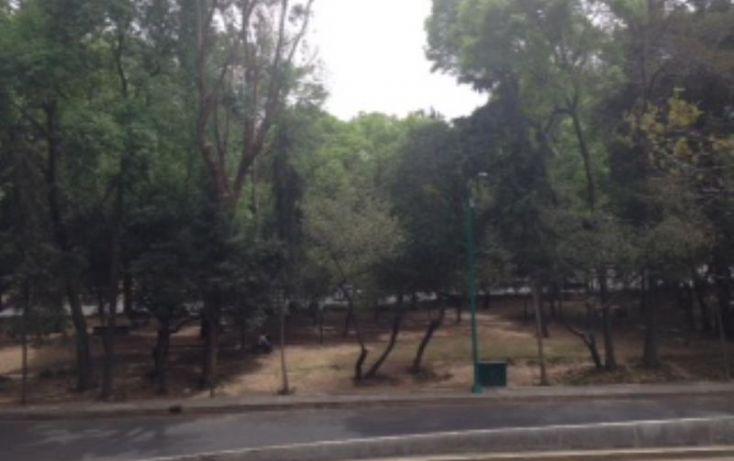 Foto de departamento en renta en ruben dario 231, bosque de chapultepec i sección, miguel hidalgo, df, 1821736 no 20