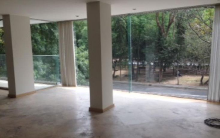 Foto de departamento en renta en ruben dario 231, bosque de chapultepec i sección, miguel hidalgo, df, 1821736 no 22