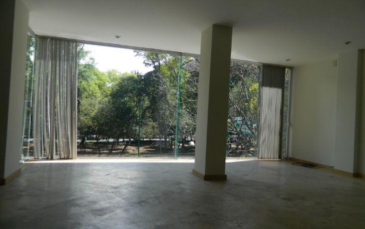 Foto de departamento en renta en ruben dario, bosque de chapultepec i sección, miguel hidalgo, df, 1764516 no 10