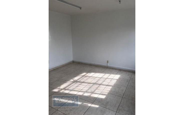Foto de oficina en renta en  , circunvalación vallarta, guadalajara, jalisco, 2011814 No. 06