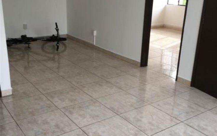 Foto de oficina en renta en ruben dario, circunvalación vallarta, guadalajara, jalisco, 2012387 no 03
