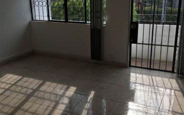 Foto de oficina en renta en ruben dario, circunvalación vallarta, guadalajara, jalisco, 2012387 no 04