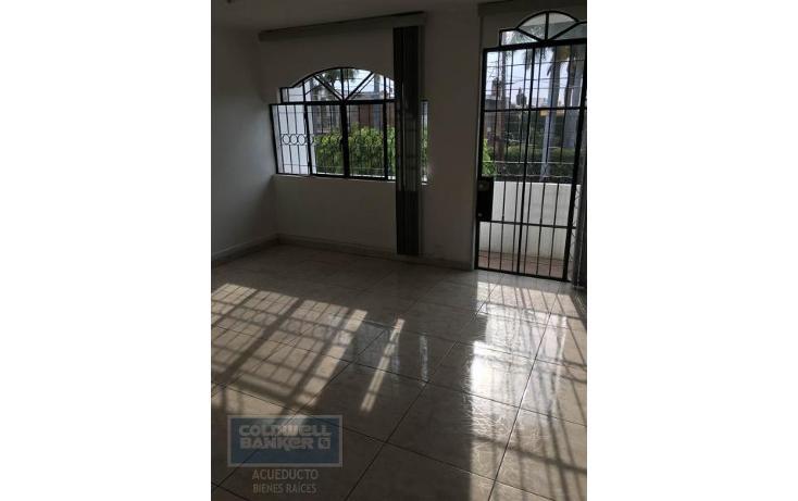 Foto de oficina en renta en  , circunvalación vallarta, guadalajara, jalisco, 2012387 No. 04