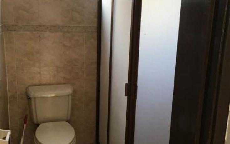 Foto de oficina en renta en ruben dario, circunvalación vallarta, guadalajara, jalisco, 2012387 no 05