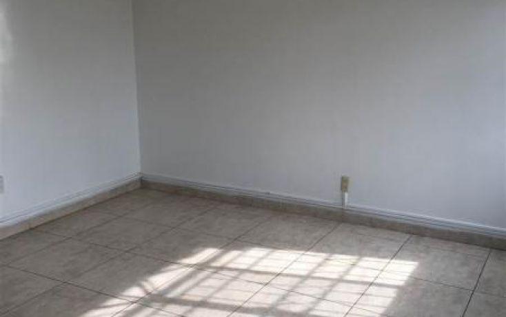 Foto de oficina en renta en ruben dario, circunvalación vallarta, guadalajara, jalisco, 2012387 no 06