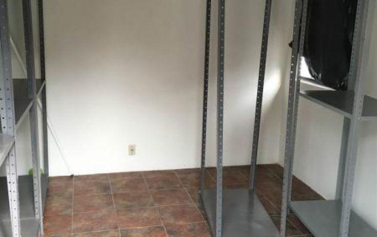Foto de oficina en renta en ruben dario, circunvalación vallarta, guadalajara, jalisco, 2012387 no 07