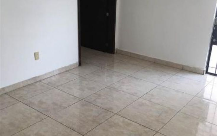 Foto de oficina en renta en ruben dario, circunvalación vallarta, guadalajara, jalisco, 2012387 no 09