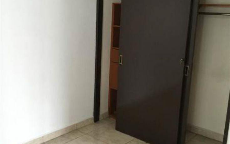 Foto de oficina en renta en ruben dario, circunvalación vallarta, guadalajara, jalisco, 2012387 no 10