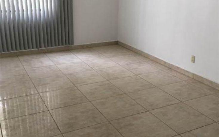 Foto de oficina en renta en ruben dario, circunvalación vallarta, guadalajara, jalisco, 2012387 no 11