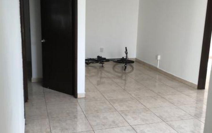 Foto de oficina en renta en ruben dario, circunvalación vallarta, guadalajara, jalisco, 2012387 no 12
