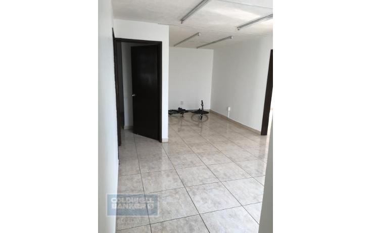 Foto de oficina en renta en  , circunvalación vallarta, guadalajara, jalisco, 2012387 No. 12