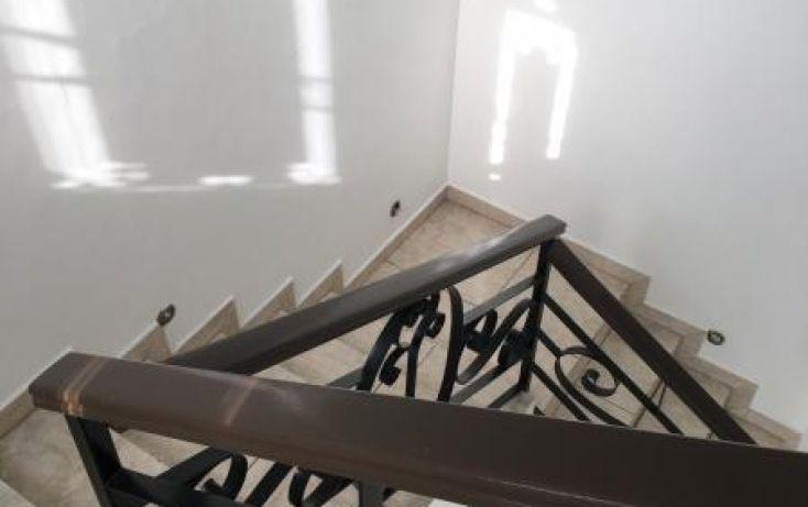 Foto de oficina en renta en ruben dario, circunvalación vallarta, guadalajara, jalisco, 2012387 no 13