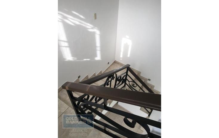 Foto de oficina en renta en  , circunvalación vallarta, guadalajara, jalisco, 2012387 No. 13