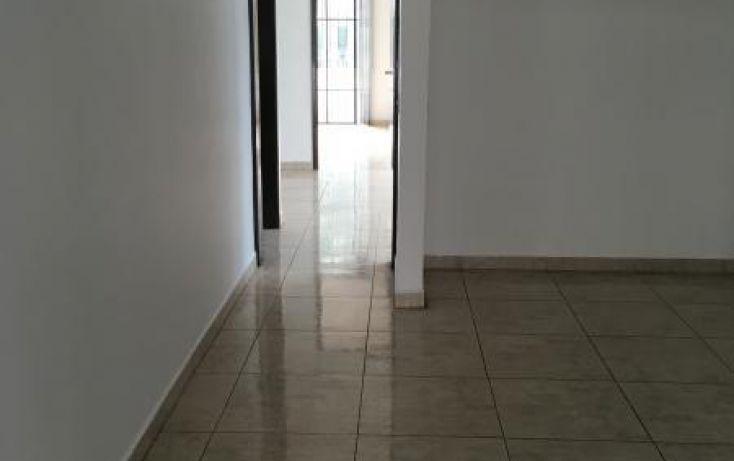 Foto de oficina en renta en ruben dario, circunvalación vallarta, guadalajara, jalisco, 2012387 no 15