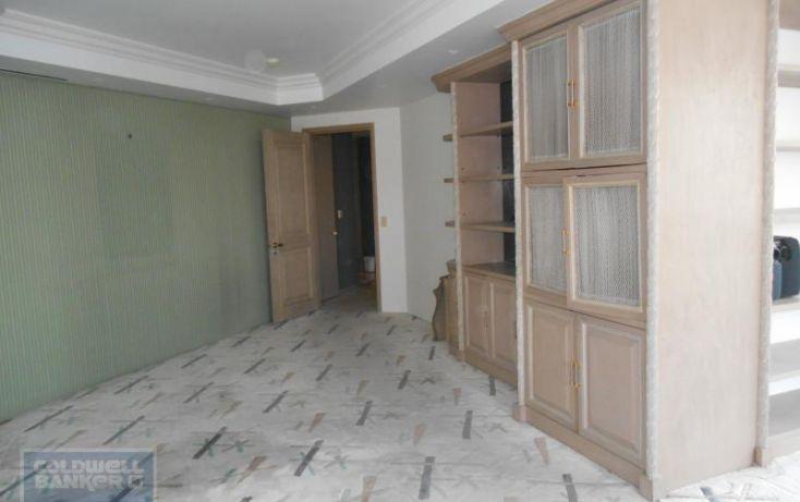 Foto de departamento en renta en ruben dario, polanco i sección, miguel hidalgo, df, 1717384 no 08