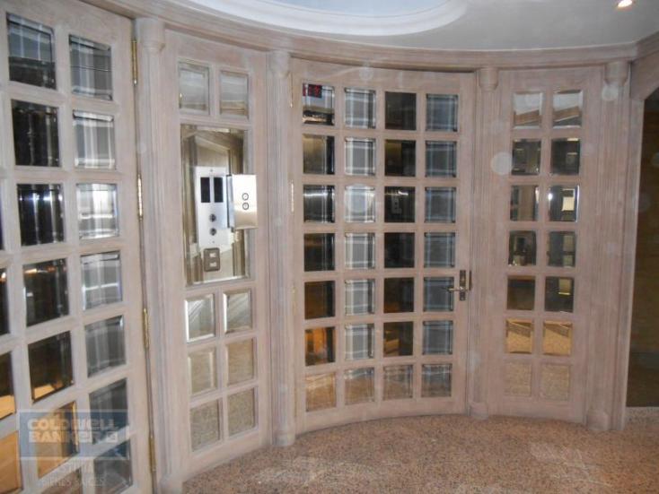 Foto de departamento en venta en ruben dario , polanco i sección, miguel hidalgo, distrito federal, 1717384 No. 03