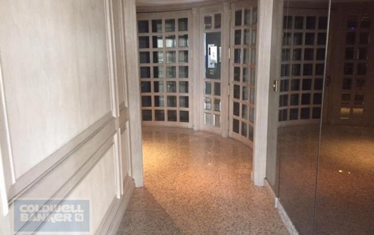 Foto de departamento en venta en ruben dario , polanco i sección, miguel hidalgo, distrito federal, 1717384 No. 07