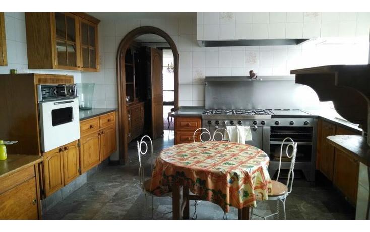 Foto de departamento en venta en ruben dario , polanco iv sección, miguel hidalgo, distrito federal, 936595 No. 06