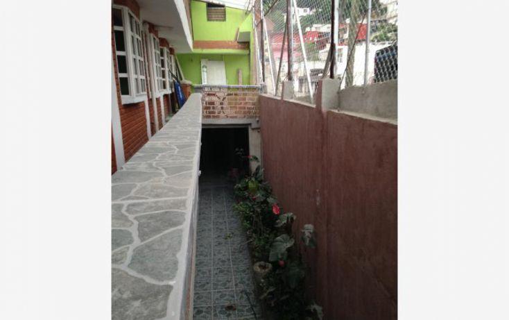 Foto de casa en venta en rubén jaramillo 2015, ruben r jaramillo, xalapa, veracruz, 1443101 no 02