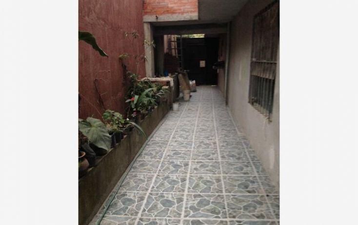 Foto de casa en venta en rubén jaramillo 2015, ruben r jaramillo, xalapa, veracruz, 1443101 no 03