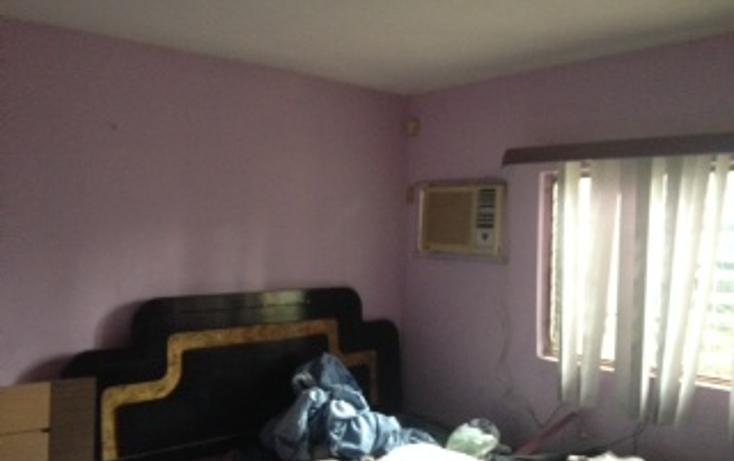 Foto de casa en venta en  , ruben jaramillo, culiacán, sinaloa, 1774940 No. 02