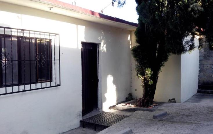 Foto de casa en venta en  , rub?n jaramillo, temixco, morelos, 403063 No. 01