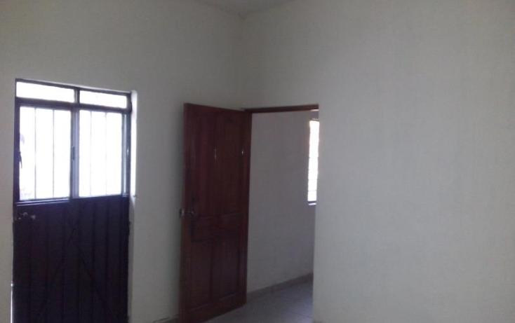 Foto de casa en venta en  , rub?n jaramillo, temixco, morelos, 403063 No. 04