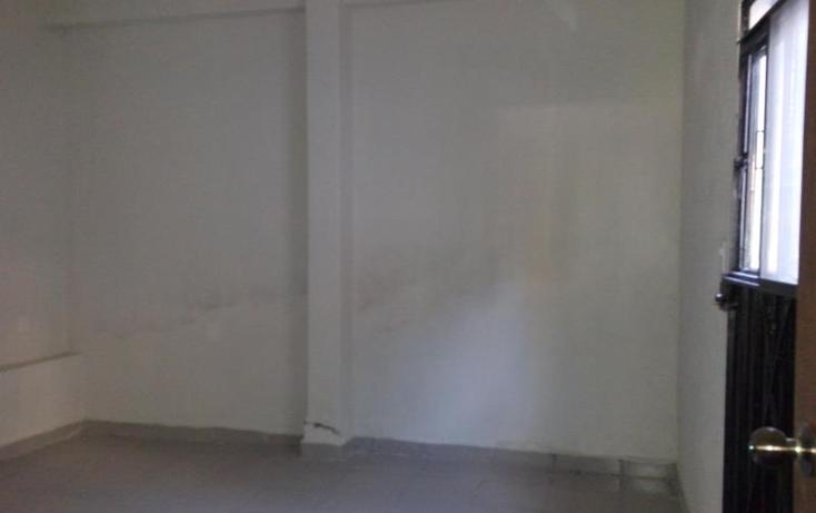 Foto de casa en venta en  , rub?n jaramillo, temixco, morelos, 403063 No. 06