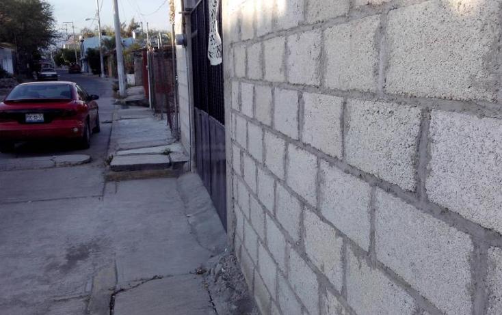 Foto de casa en venta en  , rub?n jaramillo, temixco, morelos, 403063 No. 07