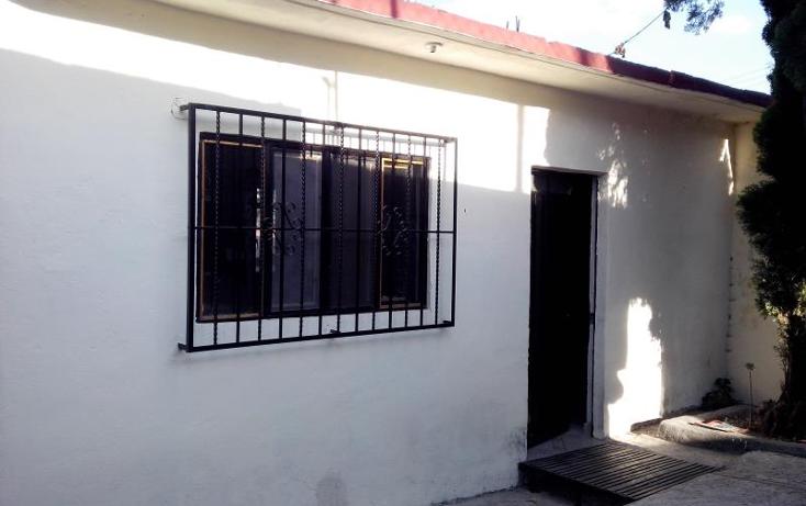 Foto de casa en venta en  , rub?n jaramillo, temixco, morelos, 403063 No. 10