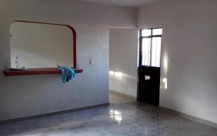 Foto de casa en venta en  , rub?n jaramillo, temixco, morelos, 403063 No. 11