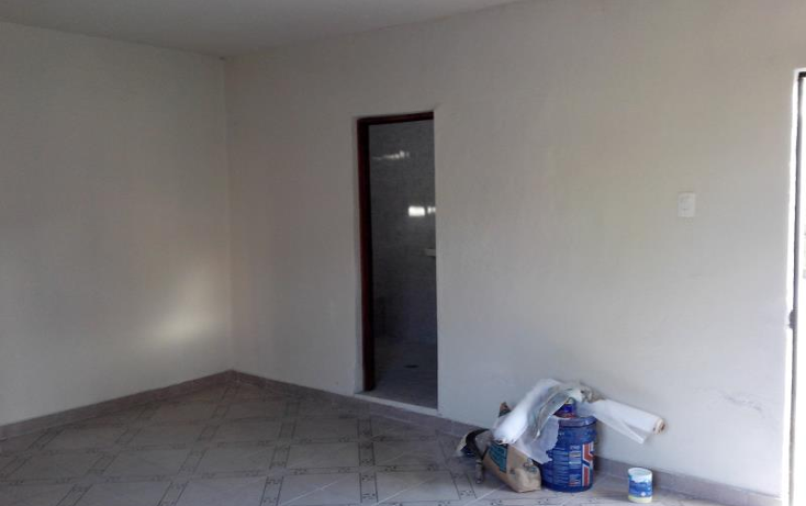 Foto de casa en venta en  , rub?n jaramillo, temixco, morelos, 403063 No. 13