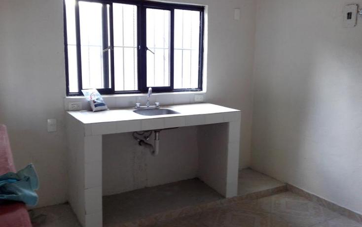 Foto de casa en venta en  , rub?n jaramillo, temixco, morelos, 403063 No. 15