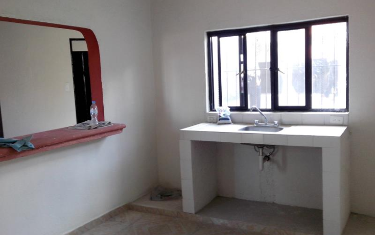 Foto de casa en venta en  , rub?n jaramillo, temixco, morelos, 403063 No. 16