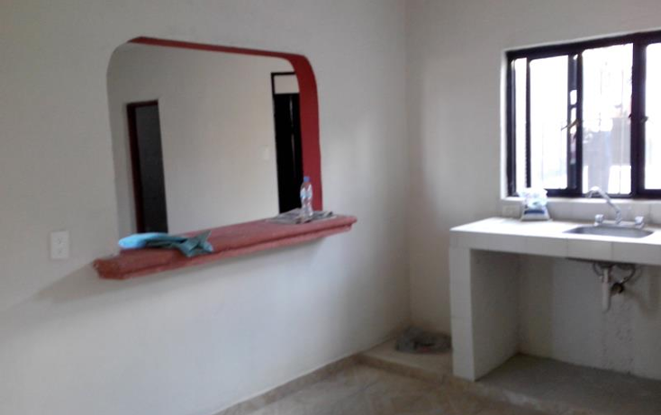 Foto de casa en venta en  , rub?n jaramillo, temixco, morelos, 403063 No. 17
