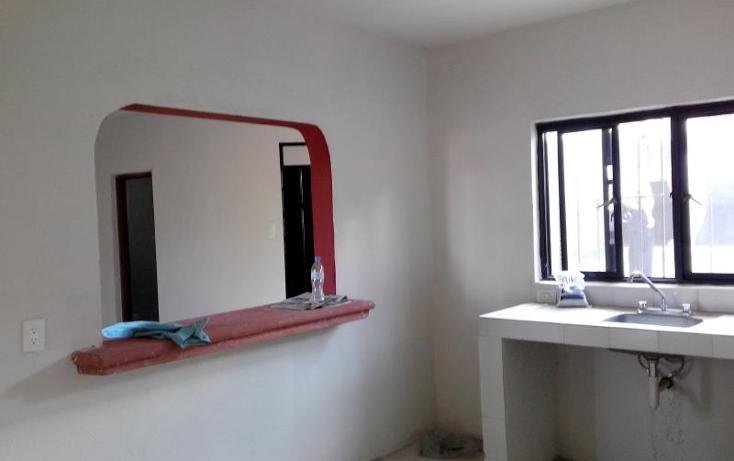 Foto de casa en venta en  , rub?n jaramillo, temixco, morelos, 403063 No. 18