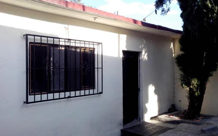 Foto de casa en venta en  , rub?n jaramillo, temixco, morelos, 403063 No. 20