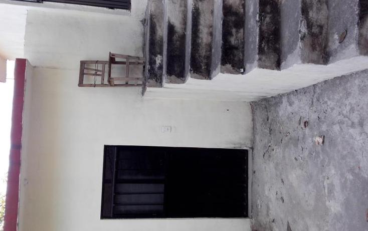Foto de casa en venta en  , rub?n jaramillo, temixco, morelos, 403063 No. 22