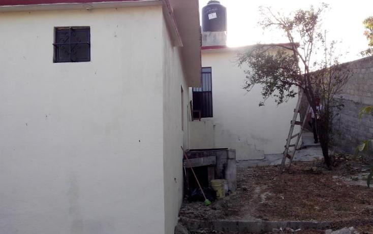 Foto de casa en venta en  , rub?n jaramillo, temixco, morelos, 403063 No. 23