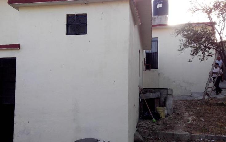 Foto de casa en venta en  , rub?n jaramillo, temixco, morelos, 403063 No. 24