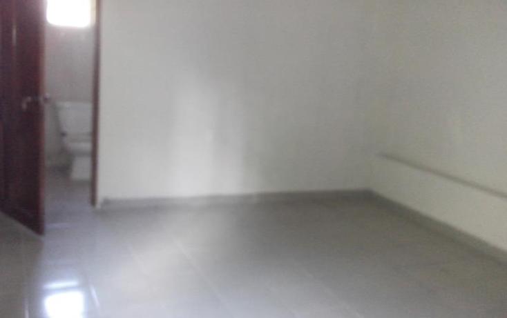 Foto de casa en venta en  , rub?n jaramillo, temixco, morelos, 403063 No. 26