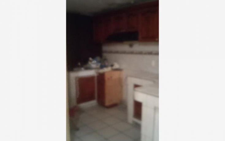 Foto de casa en venta en, rubén jaramillo, uruapan, michoacán de ocampo, 1648824 no 01