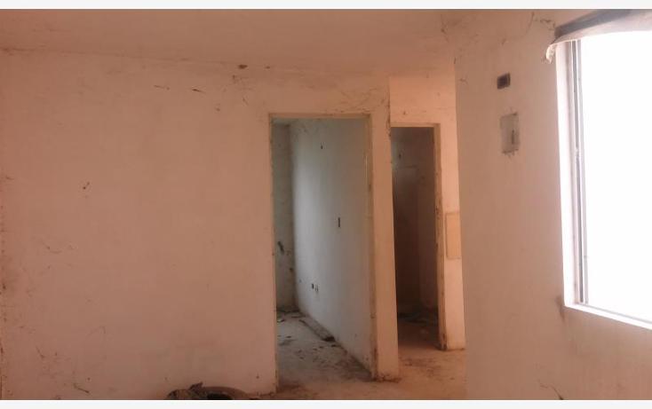Foto de casa en venta en rubi 133, las margaritas, r?o bravo, tamaulipas, 1724922 No. 08
