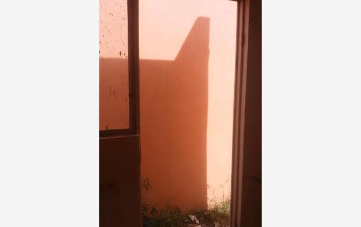 Foto de casa en venta en rubi 133, las margaritas, r?o bravo, tamaulipas, 1724922 No. 26